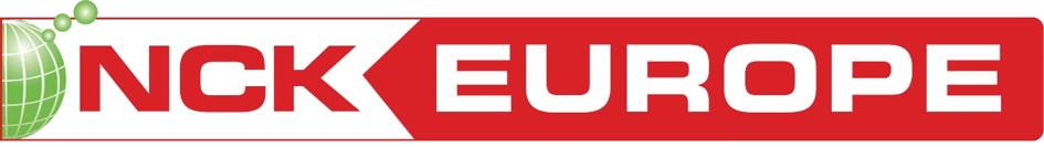 NCK Europe
